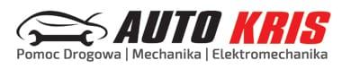 Pomoc drogowa Legnica AutoKris